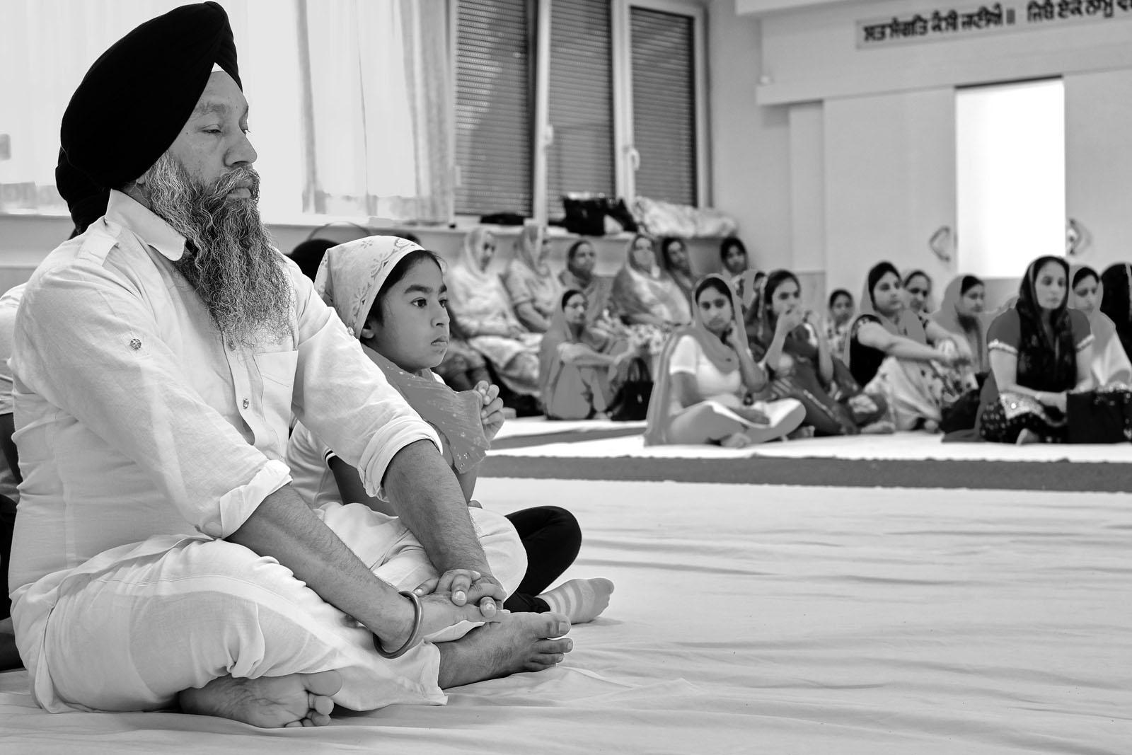 05_Sikh