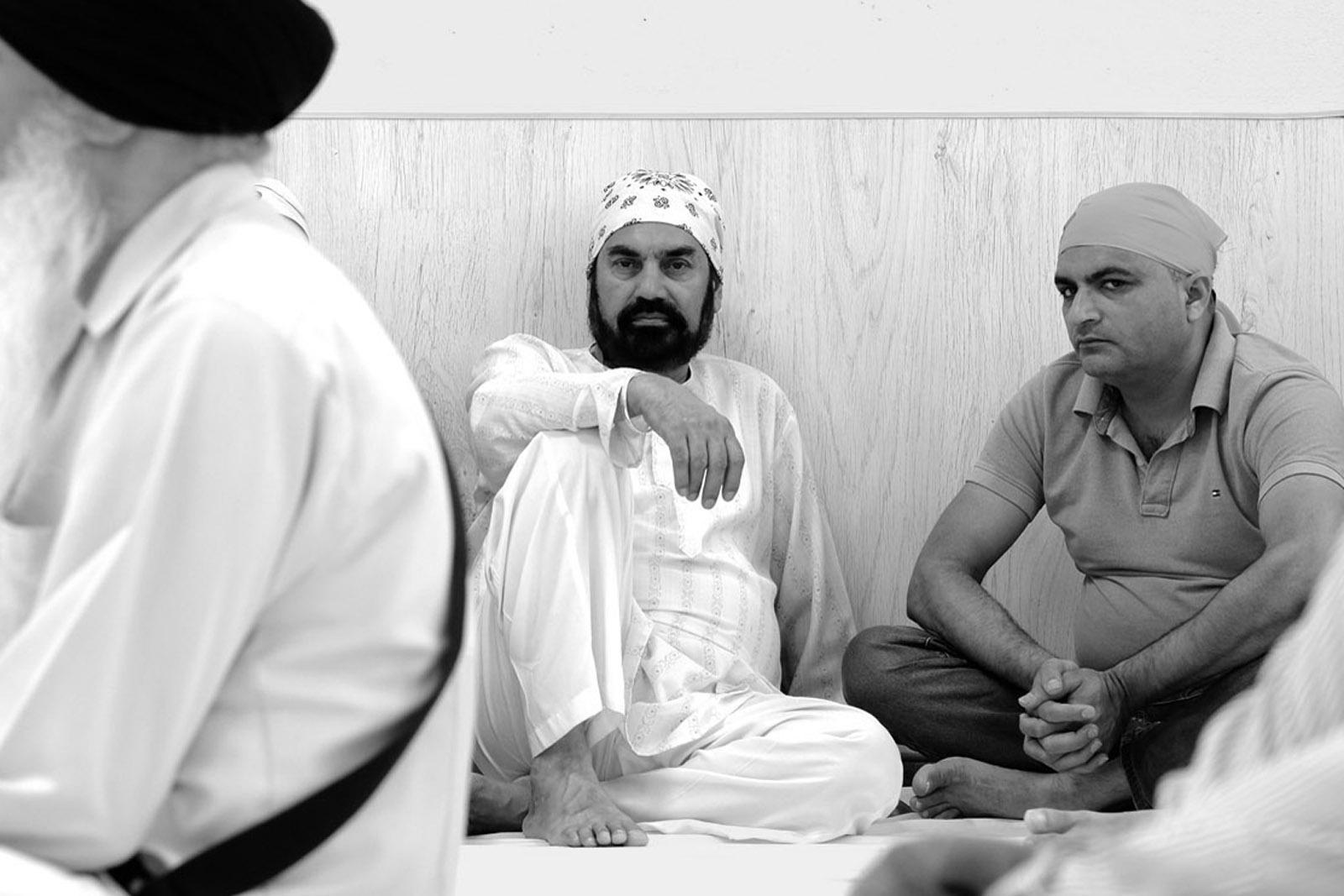 06_Sikh