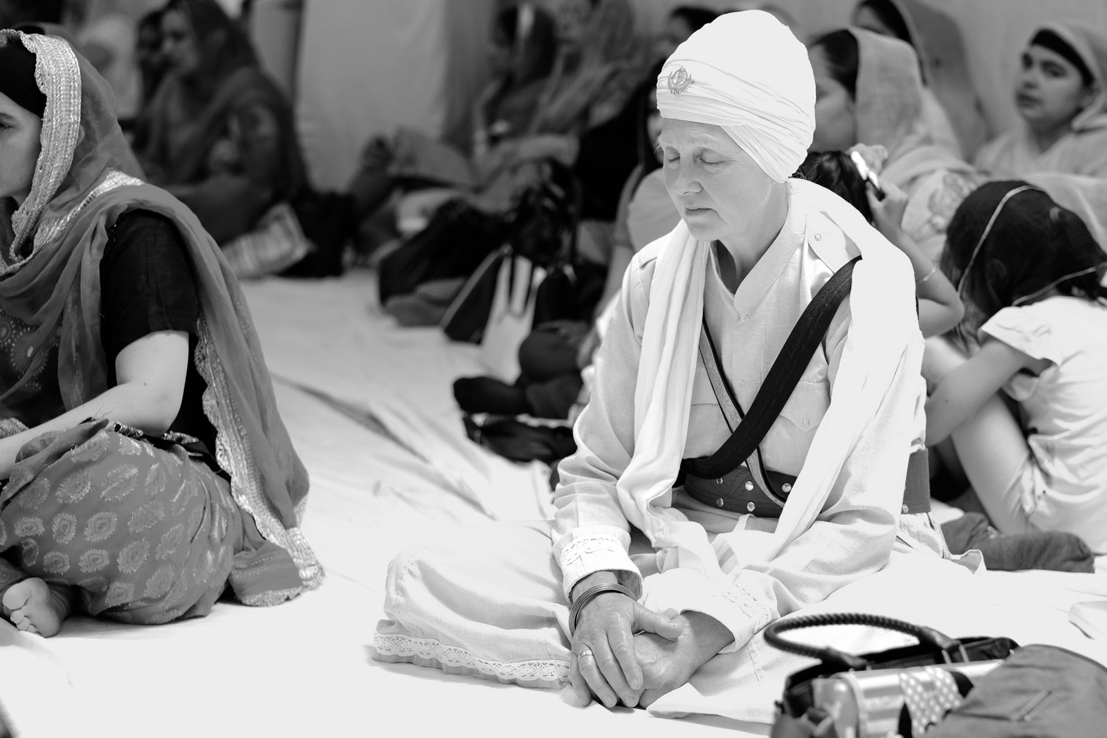 07_Sikh