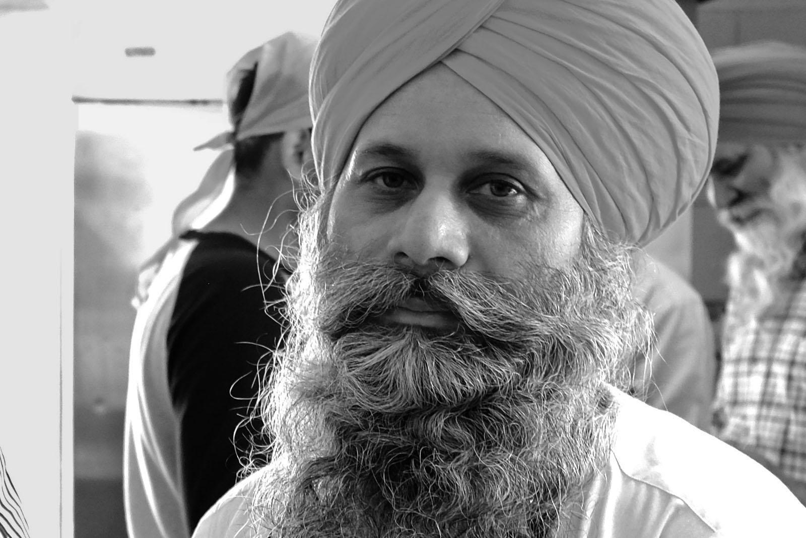 12_Sikh