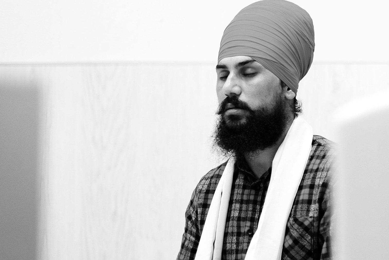 13_Sikh