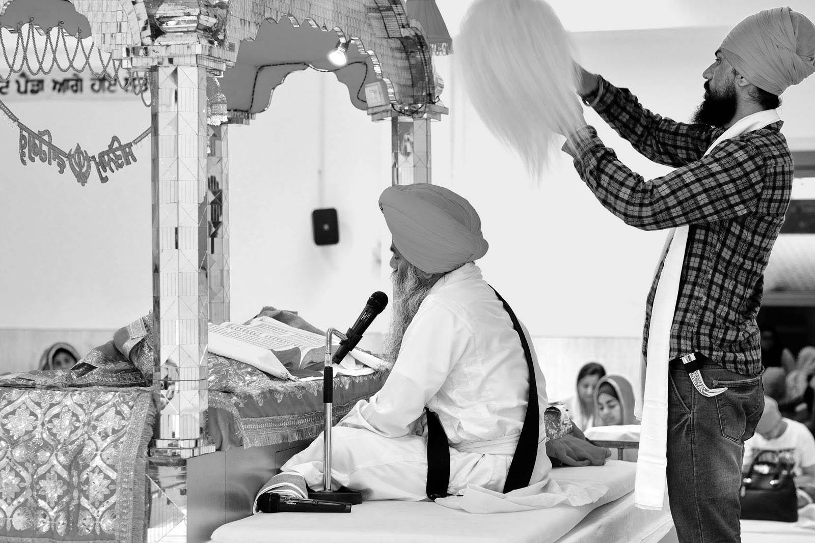 15_Sikh