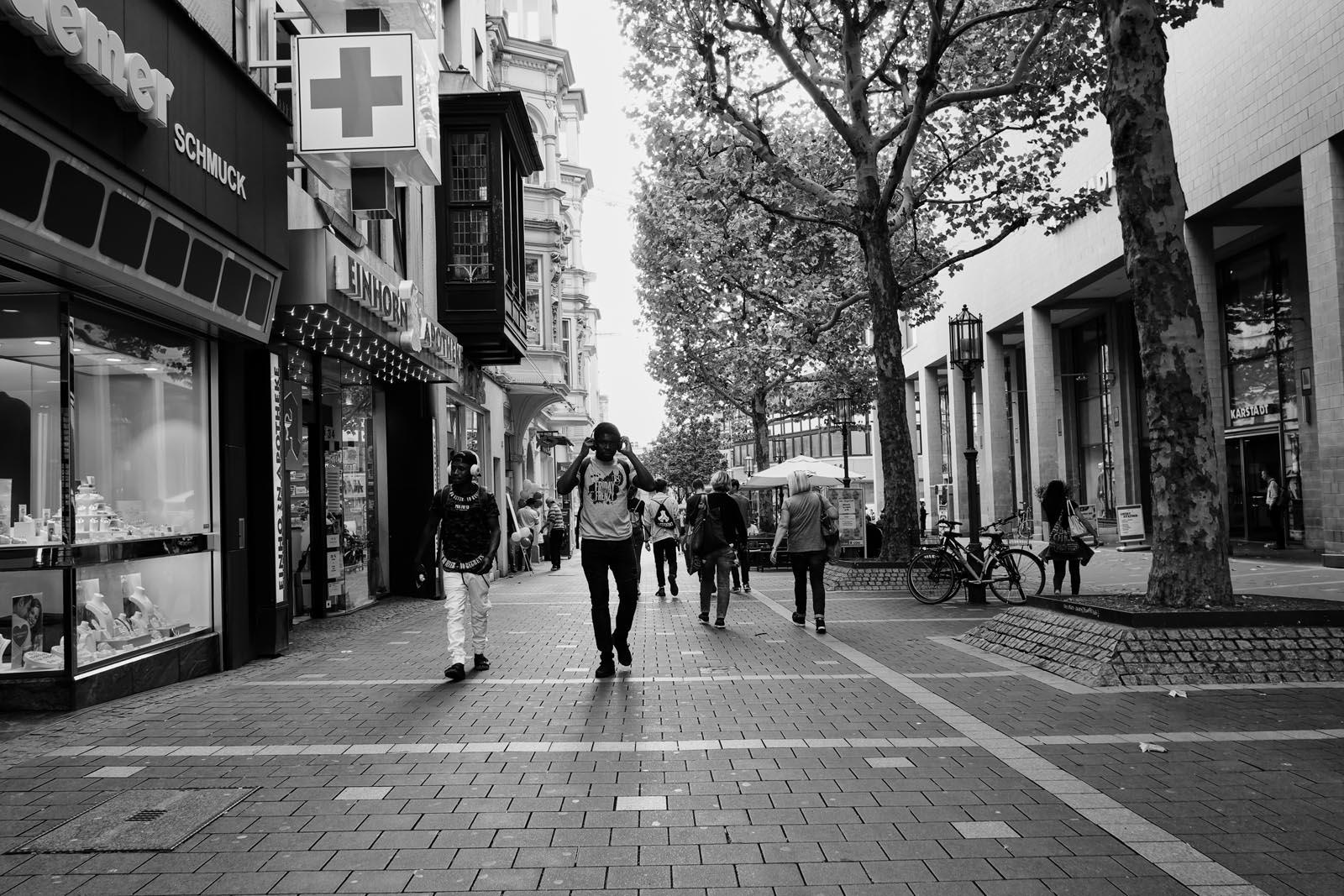 Bonn_Street_03