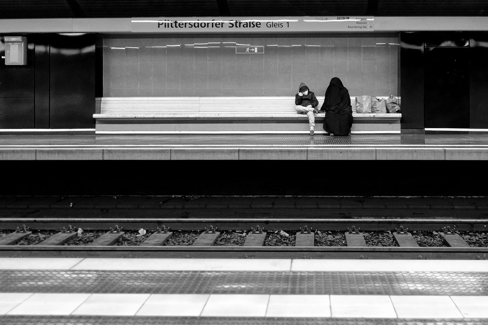 Ulrich Püschmann Fotografie